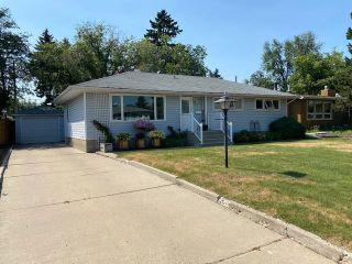 Photo 49: 4318 53A Street: Wetaskiwin House for sale : MLS®# E4253629