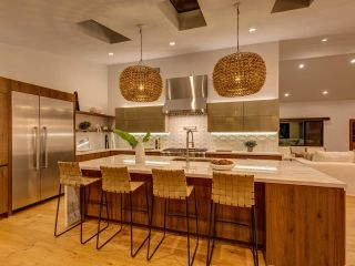 Photo 2: LA JOLLA House for sale : 4 bedrooms : 2345 Via Siena