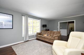 Photo 8: 267 Kinsac Road in Beaver Bank: 26-Beaverbank, Upper Sackville Residential for sale (Halifax-Dartmouth)  : MLS®# 202105578