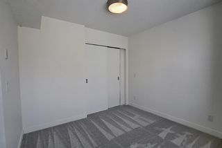 Photo 21: 202 1818 14A Street SW in Calgary: Bankview Row/Townhouse for sale : MLS®# A1100804