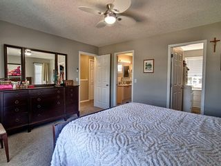 Photo 10: 127 55 Fairways Drive NW: Airdrie Semi Detached for sale : MLS®# A1144345