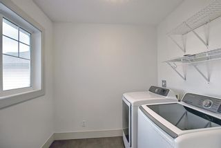 Photo 38: 45 Pantego Link NW in Calgary: Panorama Hills Detached for sale : MLS®# A1095229