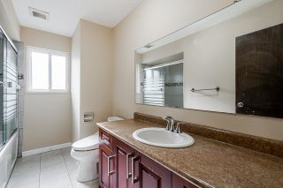 Photo 24: 1363 E 61ST Avenue in Vancouver: South Vancouver House for sale (Vancouver East)  : MLS®# R2594410