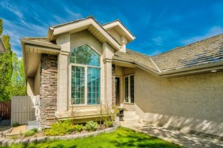 Photo 46: 64 Evergreen Crescent SW in Calgary: Evergreen Detached for sale : MLS®# A1118381