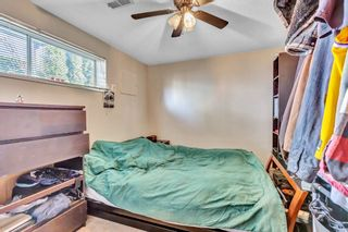 """Photo 35: 11395 92 Avenue in Delta: Annieville House for sale in """"Annieville"""" (N. Delta)  : MLS®# R2551752"""