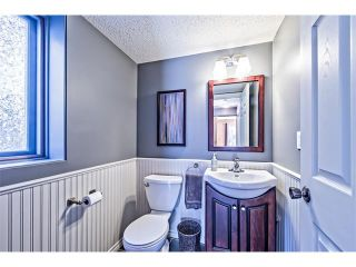 Photo 16: 551 PARKRIDGE Drive SE in Calgary: Parkland House for sale : MLS®# C4045891