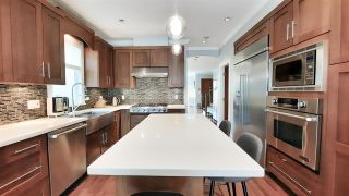 Photo 8: 3755 W 39TH Avenue in Vancouver: Dunbar House for sale (Vancouver West)  : MLS®# R2577603