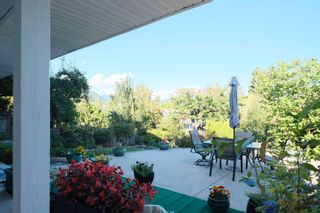 Photo 39: 396 S FLETCHER Road in Gibsons: Gibsons & Area House for sale (Sunshine Coast)  : MLS®# R2622956