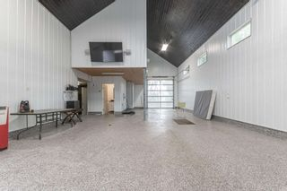 Photo 41: 62 52545 RGE RD 225: Rural Strathcona County House for sale : MLS®# E4255163