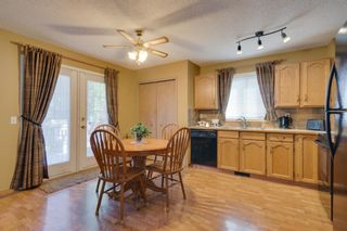 Photo 6: 256 COVENTRY Green NE in Calgary: Coventry Hills Detached for sale : MLS®# A1024304