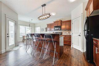 Photo 9: 4105 46 Street: Stony Plain House for sale : MLS®# E4232397