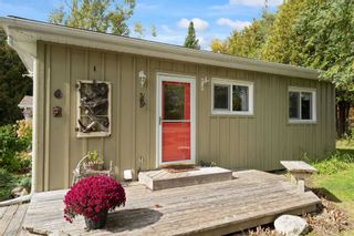 Photo 6: 596302 2nd Line W in Mulmur: Rural Mulmur House (Bungalow) for sale : MLS®# X4944153