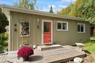Photo 6: 596302 2nd Line W in Mulmur: Rural Mulmur House (Bungalow) for sale : MLS®# X4944153