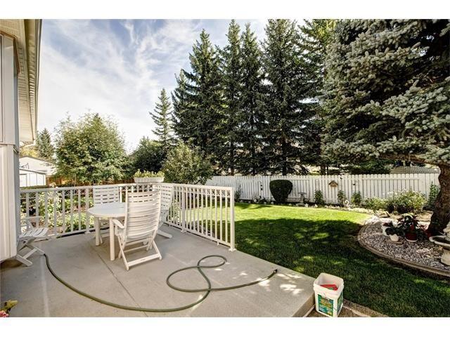 Photo 39: Photos: 210 OAKMOOR Place SW in Calgary: Oakridge House for sale : MLS®# C4091579