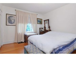 Photo 10: 5646 182 STREET in Surrey: Cloverdale BC House for sale (Cloverdale)  : MLS®# R2296499