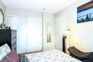 """Photo 12: 701 445 W 2ND Avenue in Vancouver: False Creek Condo for sale in """"MAYNARD'S BLOCK"""" (Vancouver West)  : MLS®# R2084964"""