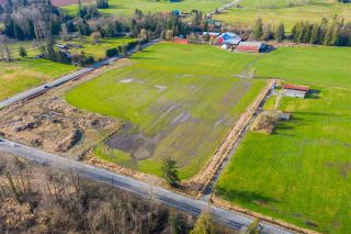 Photo 12: LT.2 232 STREET in Langley: Salmon River Land for sale : MLS®# R2532238