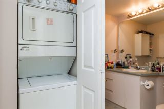 "Photo 15: 221 2678 DIXON Street in Port Coquitlam: Central Pt Coquitlam Condo for sale in ""Springdale"" : MLS®# R2098003"