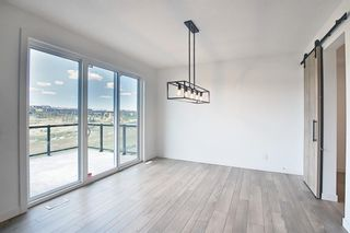 Photo 7: 9 Sage Meadows Green NW in Calgary: Sage Hill Detached for sale : MLS®# A1139816