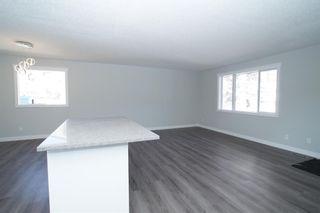 Photo 4: 367 Pinewind Road NE in Calgary: Pineridge Detached for sale : MLS®# A1094790