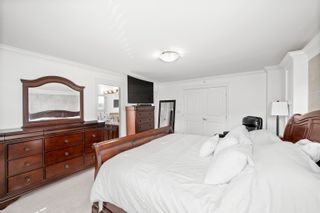 """Photo 17: 24680 103A Avenue in Maple Ridge: Albion House for sale in """"Thornhill Heights"""" : MLS®# R2612314"""