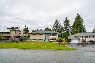 Photo 39: 1761 SHANNON Court in Coquitlam: Harbour Place House for sale : MLS®# R2568541