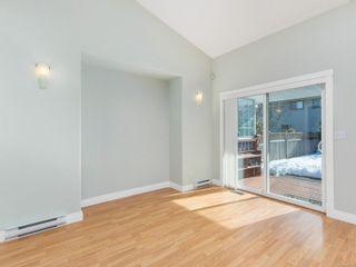 Photo 16: 690 Moralee Dr in Comox: CV Comox (Town of) House for sale (Comox Valley)  : MLS®# 866057