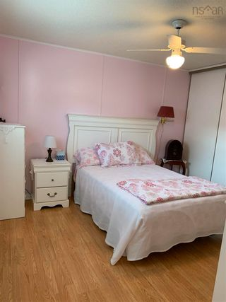 Photo 8: 35 Third Street in Howie Centre: 207-C. B. County Residential for sale (Cape Breton)  : MLS®# 202125675