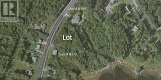 Photo 1: Lot Highway 3 in Port Mouton: Vacant Land for sale : MLS®# 202108916