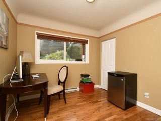 Photo 17: 674 Fairway Ave in : La Fairway House for sale (Langford)  : MLS®# 870363
