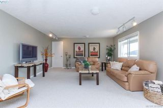 Photo 10: 199 Petworth Dr in VICTORIA: SW Prospect Lake House for sale (Saanich West)  : MLS®# 770755