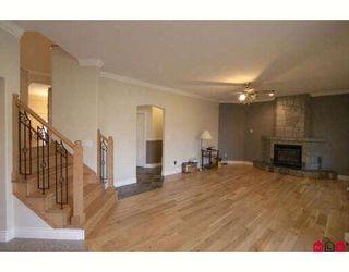 "Photo 5: 7971 PALMER Place in Chilliwack: Eastern Hillsides House for sale in ""ELK CREEK"" : MLS®# H2901259"
