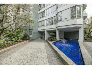 "Photo 2: 903 10082 148 Street in Surrey: Guildford Condo for sale in ""The Stanley"" (North Surrey)  : MLS®# R2572176"