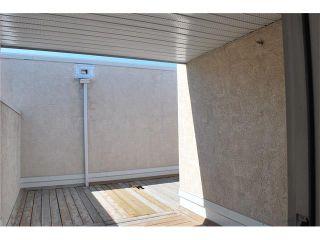 Photo 21: 411 1540 17 Avenue SW in Calgary: Sunalta Condo for sale : MLS®# C4060682
