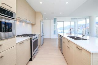 Photo 9: #1406 1191 Sunset Drive, in Kelowna: Condo for sale : MLS®# 10240119