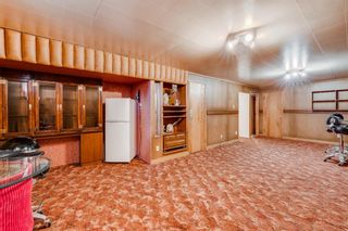 Photo 18: 73 Galway Crescent SW in Calgary: Glamorgan Detached for sale : MLS®# A1116247