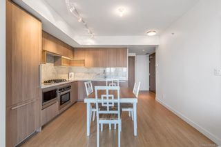 """Photo 5: 2910 6538 NELSON Avenue in Burnaby: Metrotown Condo for sale in """"NET2"""" (Burnaby South)  : MLS®# R2509932"""