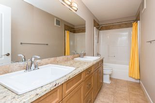 Photo 35: 224 CAMPBELL Point: Sherwood Park House for sale : MLS®# E4264225