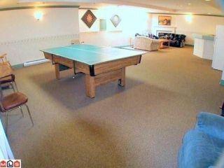 "Photo 10: 416 15268 105TH Avenue in Surrey: Guildford Condo for sale in ""GEORGIAN GARDENS"" (North Surrey)  : MLS®# F1209327"