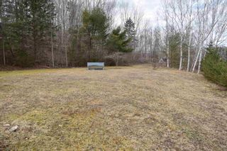 Photo 6: 732 HIGHWAY 1 in Deep Brook: 400-Annapolis County Residential for sale (Annapolis Valley)  : MLS®# 202107018