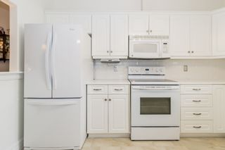 Photo 7: 106 71 Chambers Close in Wolfville: 404-Kings County Residential for sale (Annapolis Valley)  : MLS®# 202104128