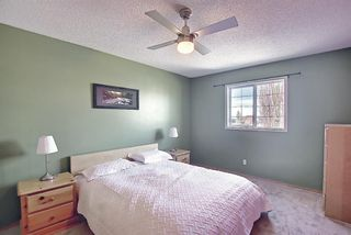 Photo 16: 78 Arbour Stone Rise NW in Calgary: Arbour Lake Detached for sale : MLS®# A1100496