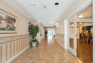 "Photo 20: 311 15350 19A Avenue in Surrey: King George Corridor Condo for sale in ""Stratford Gardens"" (South Surrey White Rock)  : MLS®# R2376375"
