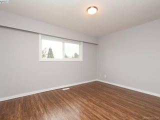 Photo 15: 2092 Airedale Pl in SIDNEY: Si Sidney North-West House for sale (Sidney)  : MLS®# 814296