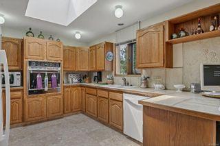 Photo 7: 1398 Heriot Bay Rd in : Isl Quadra Island House for sale (Islands)  : MLS®# 883667