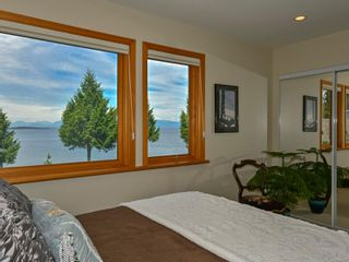 Photo 46: 7502 Lantzville Rd in : Na Lower Lantzville House for sale (Nanaimo)  : MLS®# 878271