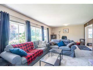 Photo 7: 9905 SULLIVAN Street in Burnaby: Sullivan Heights House for sale (Burnaby North)  : MLS®# R2596678