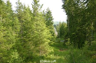 Photo 32: 190 SW Christison Road in Salmon Arm: Gleneden Vacant Land for sale : MLS®# 10118444