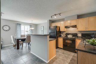 Photo 11: 56 Elgin Gardens SE in Calgary: McKenzie Towne Row/Townhouse for sale : MLS®# A1009834
