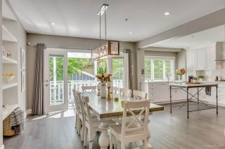 Photo 6: 4472 QUEBEC STREET in Vancouver: Main House for sale (Vancouver East)  : MLS®# R2169124